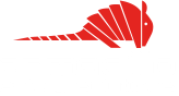 Armadillo Safety Solutions